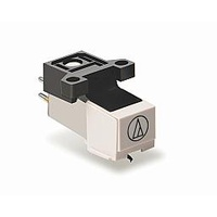 Genuine AUDIO TECHNICA  AT3600L MM cartridge with LP stylus