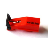 Audio Technica ATN-UL 3 Stylus Assembly (Genuine)