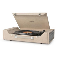 CROSLEY Nomad portable record player