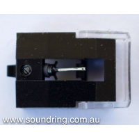 SOUNDRING D1000E Elliptical Stylus