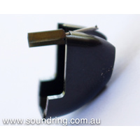 SOUNDRING D1003SR Round Stylus for Micro