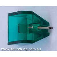 SOUNDRING D1032E Elliptical Stylus