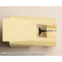 SOUNDRING D1041E Elliptical Stylus