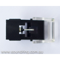 SOUNDRING D1052 Round Stylus for SANYO ST101SD