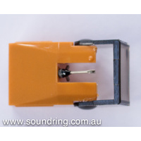 SOUNDRING D1057E Elliptical Stylus
