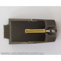 SOUNDRING D1100E Elliptical Stylus