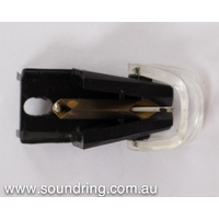 SOUNDRING D1148E Elliptical Stylus for DUAL DN380E