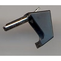 SOUNDRING D1166E elliptical stylus for STANTON