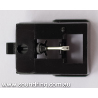 SOUNDRING D1177SR Round Stylus for Aiwa