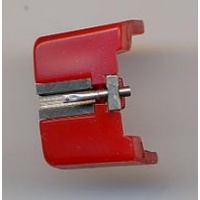 SOUNDRING D466SR Round Stylus for ADC
