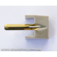 SOUNDRING D495SR Round Stylus for Philips