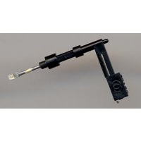 SOUNDRING D497SR Stereo Ceramic Stylus for PE