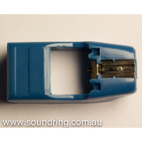 SOUNDRING D545E Elliptical Stylus for ADC
