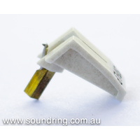 SOUNDRING D559SR Round Stylus for Sansui