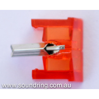SOUNDRING D567SR Round Stylus for National Panasonic Technics