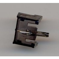 SOUNDRING D578SR Round Stylus for Sansui