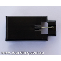 SOUNDRING D618SR Ceramic Stylus for Sharp