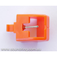 SOUNDRING D625SR Ceramic Stylus for Sony