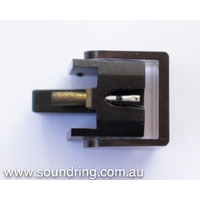 SOUNDRING D636E Elliptical Stylus
