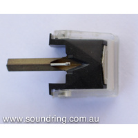 SOUNDRING D640SR Round Stylus for Philips