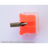 SOUNDRING D649SR Round Stylus for Sony