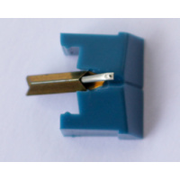 SOUNDRING D693SR Round Stylus for National Panasonic Technics