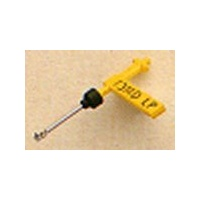 SOUNDRING  Ceramic Stylus for TETRAD T3M/D