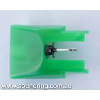 SOUNDRING D733E Elliptical Stylus