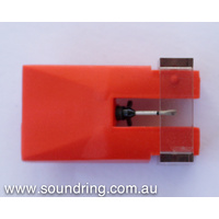 SOUNDRING D742E Elliptical Stylus