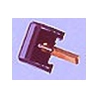 SOUNDRING D825SR Round Stylus for Sansui