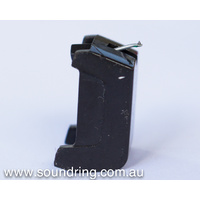 SOUNDRING D862SR Round Stylus for Kenwood Trio