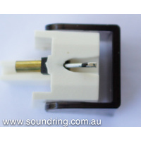 SOUNDRING D909E Elliptical Stylus