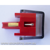 SOUNDRING D931E Elliptical Stylus