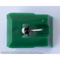 SOUNDRING D940/78 Round Stylus for 78rpm