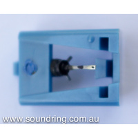 SOUNDRING D941E Elliptical Stylus