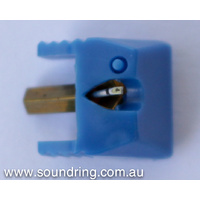 SOUNDRING D958E Elliptical Stylus