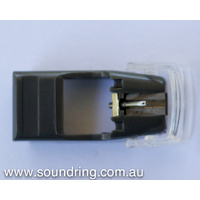 SOUNDRING D965SR Round Stylus for ADC