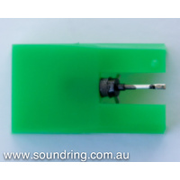 SOUNDRING D983E Elliptical Stylus