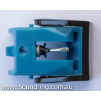 SOUNDRING D995E Elliptical Stylus
