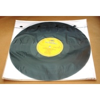 MOFI-style anti-static LP inner sleeves (25)