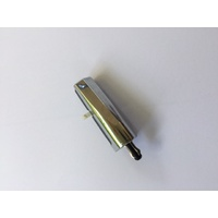 Philips GP200 ceramic cartridge including stylus