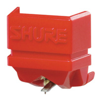 Genuine SHURE N92E stylus for M92E p-mount mm phono cartridge