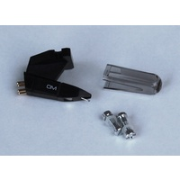ORTOFON OMB10 cartridge with round stylus