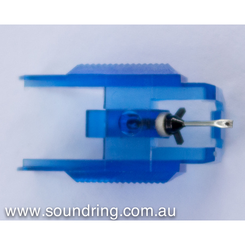 SOUNDRING D1048SR Round Stylus for Sony