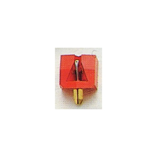 SOUNDRING D110SR Round Stylus for Goldring G800