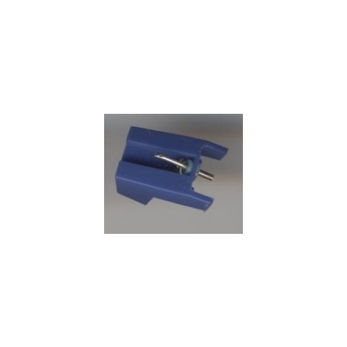 SOUNDRING D1138SR Round Stylus for ADC