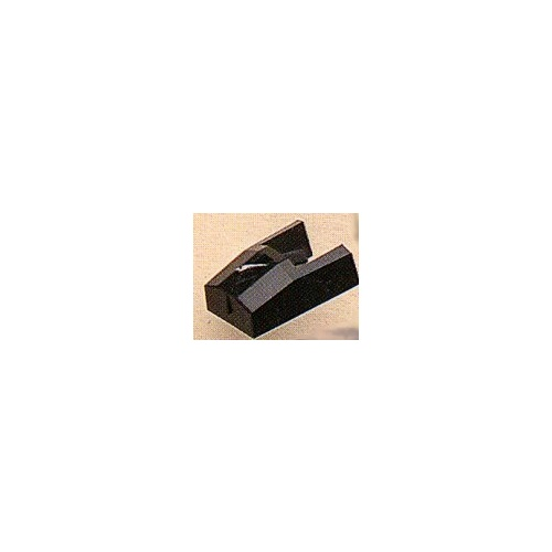 SOUNDRING D1242SR Round Stylus for Sanyo