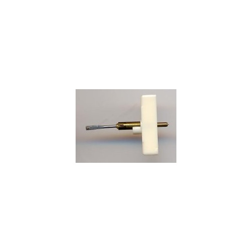 SOUNDRING D334SR Ceramic Stylus for Elac