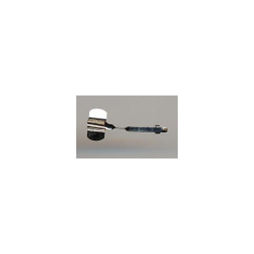 SOUNDRING D37SR Ceramic LongPlay Stylus for Schumann