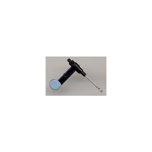 SOUNDRING D400SR/2 Stereo/2 Ceramic Stylus for Mastercraft